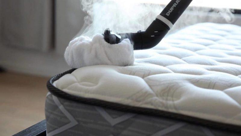 comment nettoyer son matelas mes tutos. Black Bedroom Furniture Sets. Home Design Ideas